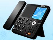 润普酒店管理专用300小时录音电话