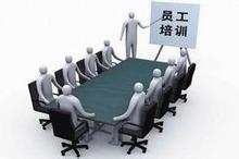 润普教育培训机构呼叫中心系统