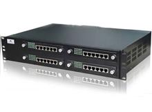 润普SIP通用型呼叫中心系统