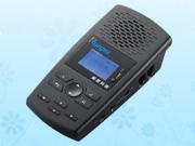 润普CN系列单路录音仪