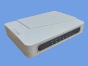 润普2路嵌入式网络录音系统
