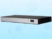 润普S系列8线嵌入式网络录音系统