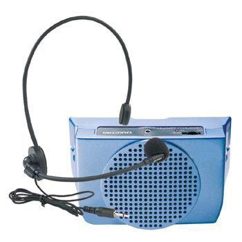 润普RP-M130放音器
