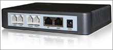 润普RPCTI-IP04电话语音系统