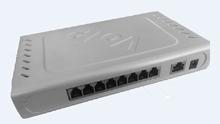 润普RPCTI-IP08电话语音系统