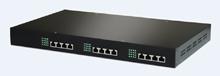 润普RPCTI-IP16电话语音系统