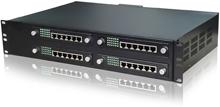 润普RPCTI-IP48电话语音系统