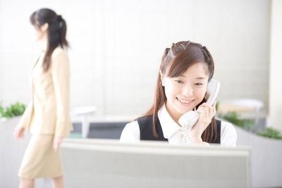 客服专用网络版电话客户管理系统