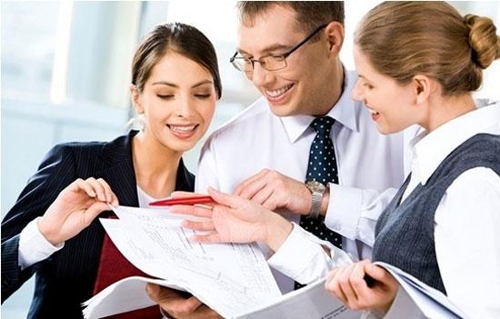 培训机构网络版电话客户管理系统