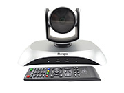 润普RP-B10-1080 USB视频会议摄像头
