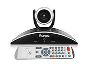 润普RP-A3-720 USB视频会议摄像头