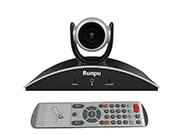 润普RP-N10-1080 视频会议摄像头