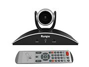 润普RP-N1080 USB视频会议摄像头