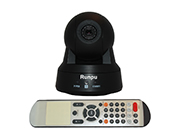 润普RP-N1 720P高清视频会议摄像机