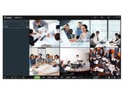 润普视频会议软件