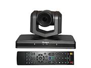 润普U18S USB视频会议摄像机