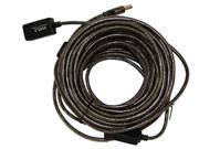 润普USB延长线5米
